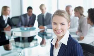 women-meeting