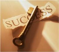 success-key-198x175