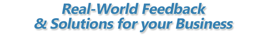 real-world-solutions--MDSP