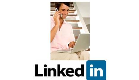 Making LinkedIn Work for You – Webinar