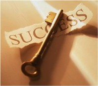 success-key-198x175