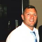 Dave Rancourt
