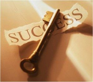 success-key-300x265