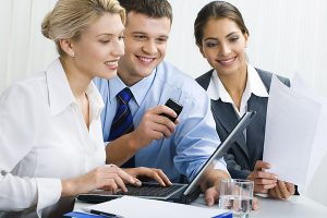 Handling a Difficult Customer workshop starts 8/18